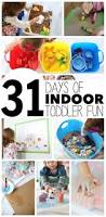 outstanding ideas to do with the 25 best 1year old activities ideas on pinterest baby