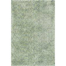 Multicolored Rug 100 Multicolored Rugs 268 Best Vintage Rugs Nyc Images On