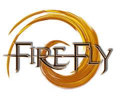 firefly casual fine dining panama city beach fl