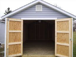 prefab garage apartments tips prefab garage apartment kits ideal choice for your vehicle