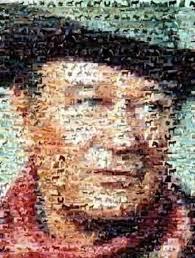74 best montage images on collage portrait paper