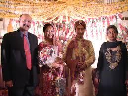 wedding china pakistan china friendship wedding ceremony held in islamabad