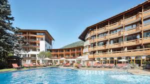 Wetter Bad Kleinkirchheim Hotels Bad Kleinkirchheim U2022 Die Besten Hotels In Bad