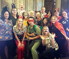 halloween events cedar city ut pediatric trained dental specialists children u0027s dental st