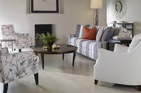 Idesign Furniture by Highland House Furniture