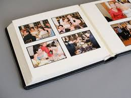 Photo Album With Black Pages 800 Traditional Matted Album Zlatko Batistich