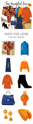 thanksgiving day by cu6upb liked on polyvore featuring lands