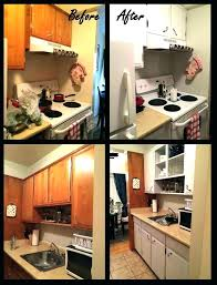 how do you hang kitchen cabinets how do you hang kitchen wall cabinets large size of kitchen to