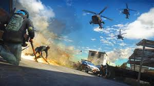 top siege auto gta v tops the steam sales chart rainbow six siege and just cause 3