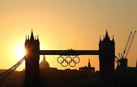 olympic rings london images Tattoo scabs flaking off olympic rings london eye jpg