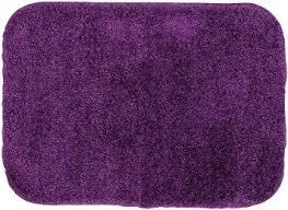 Purple Bath Rugs Cheap Violet Bath Find Violet Bath Deals On Line At Alibaba Com