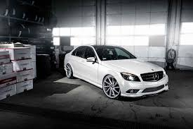 lexus of richmond collision center european motorcars pre owned luxury cars for sale service