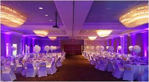 Chair Covers By Sylwia Purple Wedding Chair Covers Best Choices Pretty Picture Waves