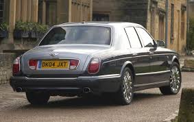 bentley arnage wikipedia 2006 bentley arnage r news reviews msrp ratings with amazing