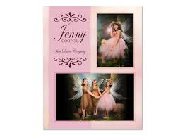 pink memory mate template great for dance