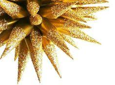 New Years Ball Drop Decoration by Top 10 Diy New Year U0027s Eve U201cball Drop U201d Decorations