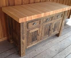 pine butcher block table home design interior design pine butcher block table part 46 kitchen butcher block kitchen island popular butcher