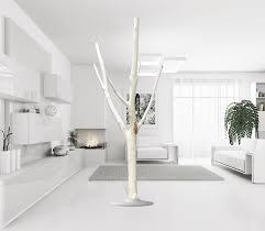 design katzenbaum katzenbaum design kratzbaum katzenmöbel naturholz treestyle