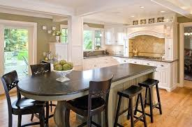kitchen islands with tables attached kitchen island and table attached images with subscribed