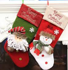 Christmas Decorations For Shops Displays by Sock Displays Online Sock Displays For Sale