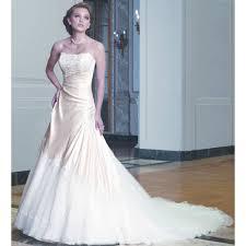 satin strapless wedding dresses 2014 ideal weddings