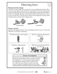 kindergarten math worksheets and 3 more makes what is