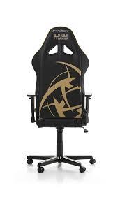dxracer chair black friday dxracer racing gaming chair ninjas in pyjamas