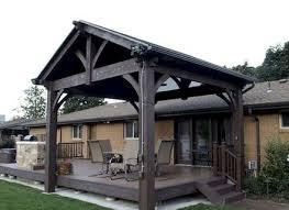 the 25 best backyard pavilion ideas on pinterest patio ideas