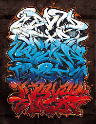 218 best graffiti piecez images on pinterest lyrics artists and