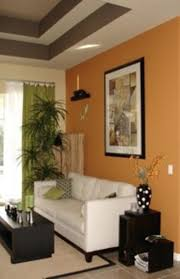 experts u0027 tips for choosing interior paint colors interior design