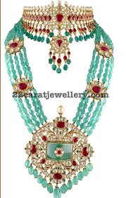 1968 best indian traditional jewellery images on
