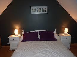 chambre de couleur chambre de nuit quelle couleur pour une chambre à coucher