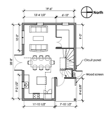 Backyard House Plans by 21 Best Shed House Plans Images On Pinterest Shed House Plans