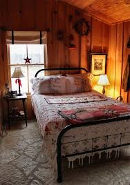 Best  Country Bedrooms Ideas On Pinterest Rustic Country - Country bedrooms ideas