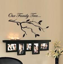 12 cheap and creative diy wall decoration ideas 1 diy crafts