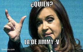 Meme Jimmy - quien la de jimmy v memes en quebolu