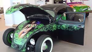 green volkswagen beetle 2016 1967 volkswagen bug rat rod slammed vw u0027s pinterest rats