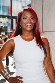 kandi burruss hairstyles 2015 41 best kandi burruss images on pinterest kandi burruss natural