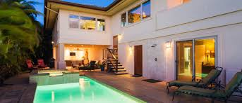 Homes For Sale In Houston Texas Harris County How Harris County Consumers Get Peace Of Mind From Using The