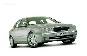 jaguar x type specs 2001 2002 2003 2004 2005 2006 2007