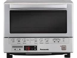Cuisinart Tob 195 Exact Heat Toaster Oven Broiler Stainless The 5 Best Toaster Ovens This 2016 Appliance Authority