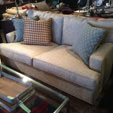 Barclay Butera Home by Barclay Butera Sofa 1200 Right At Homeright At Home