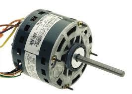 fasco fan motor catalogue fasco motors motors johnstone supply