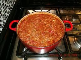 best 25 alton brown meatballs ideas on spaghetti