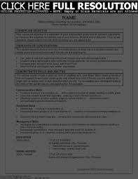 Resume Communication Skills Examples by Social Skills Examples For Resume Free Resume Example And