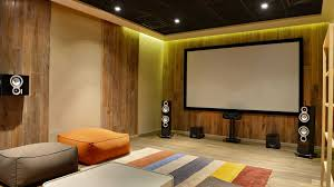 budget home theater set up your own home entertainment system gq india