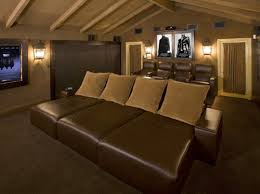 Home Theatre Interior Design Pictures Home Theatre Interior Home Theatre Interior Design Service