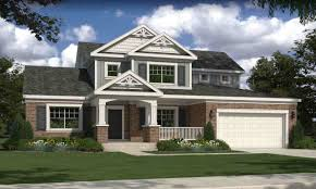 Model Home Decorations Decorated Model Homes Utah County Home Decor