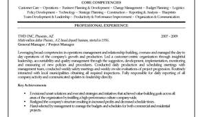 cv business development manager resume awesome it manager resume awesome marvelous things to