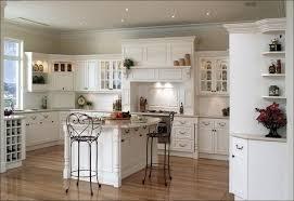 Menards Prefinished Cabinets Kitchen Menards Sink Base Klearvue Cabinets Stromma Kitchen